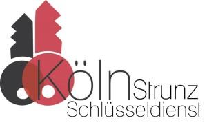Schlüsseldienst Köln Logo